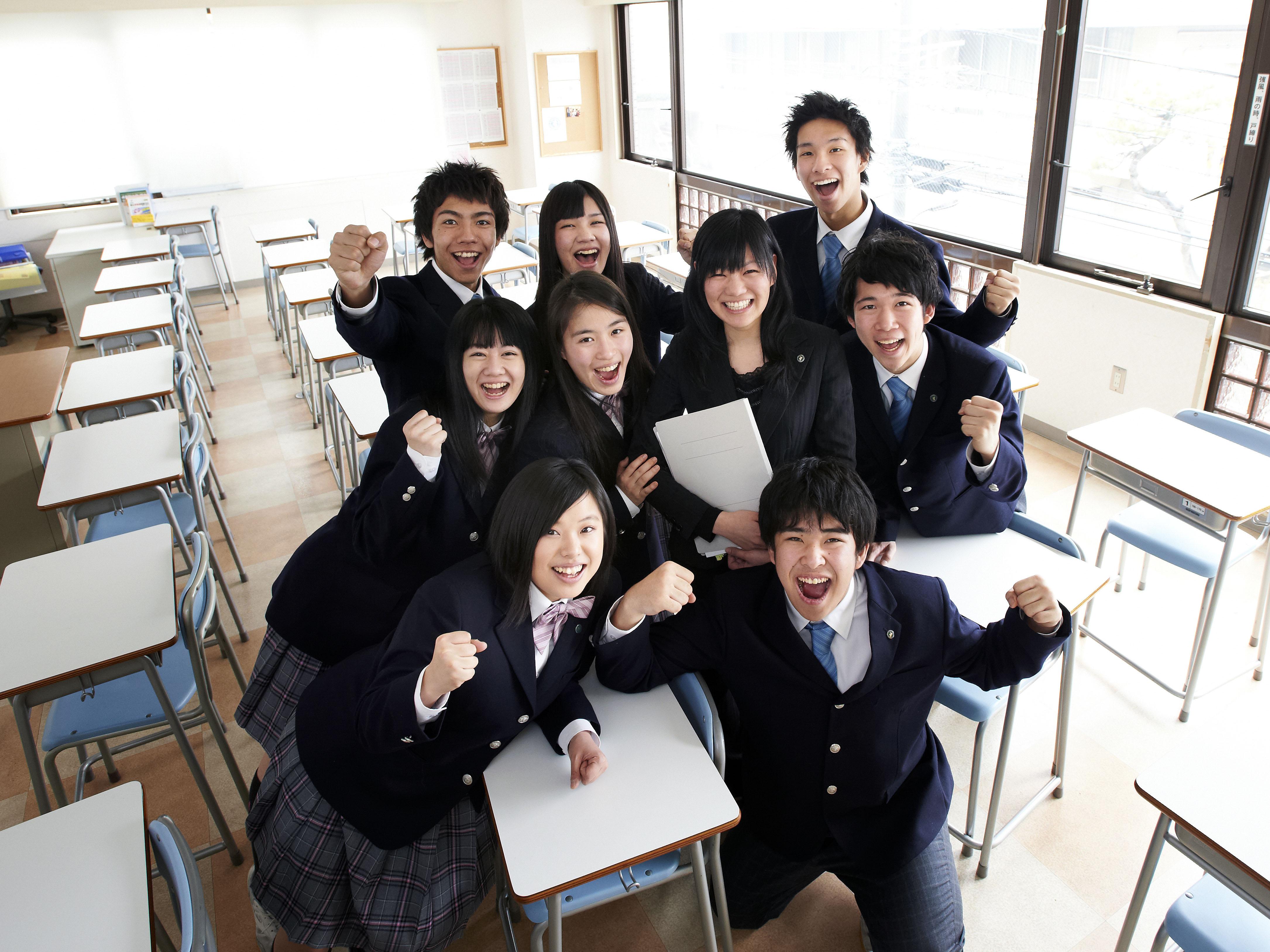 学校 千葉 記念 国際 高等 クラーク